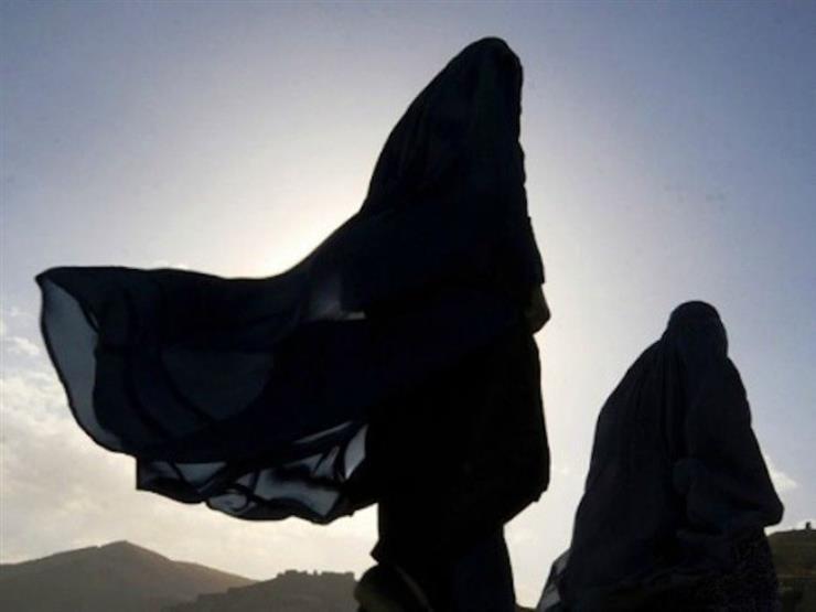 """هل تستقبل الصومال """"عرائس داعش"""" بعد تخلي أوروبا عنهن؟"""