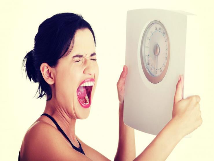 بعد عيد الأضحى.. كيف تخسر الوزن الزائد في أسبوعين فقط؟