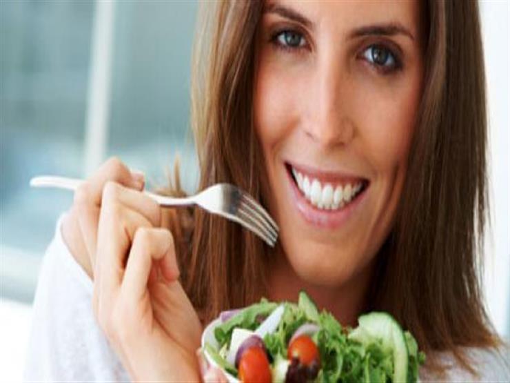 للنباتين: نصائح غذائية مهمة للحفاظ على صحتك