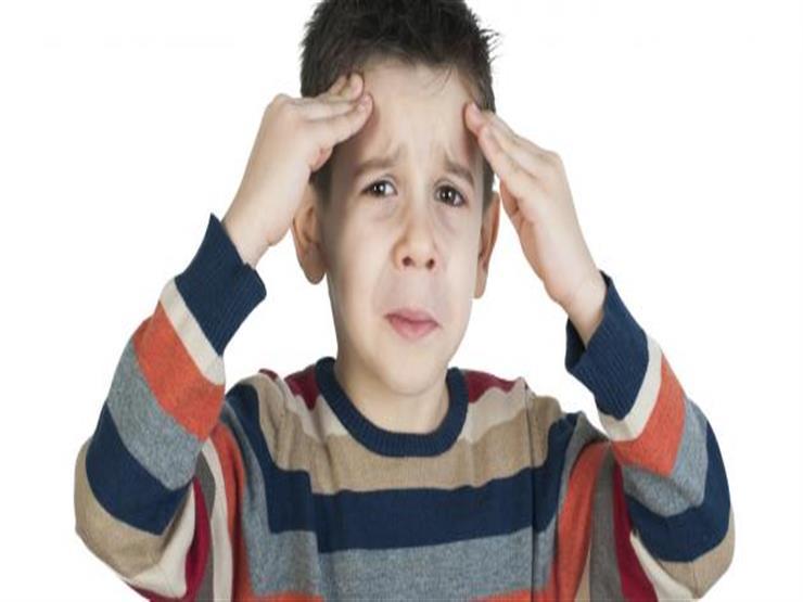 متى يكون الصداع لدى طفلك مؤشر خطر؟