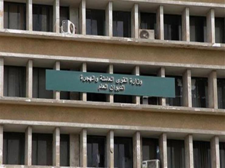 """وزيرة الهجرة تشيد بجهود """"عُمان"""" في تلبية احتياجات الجالية المصرية"""
