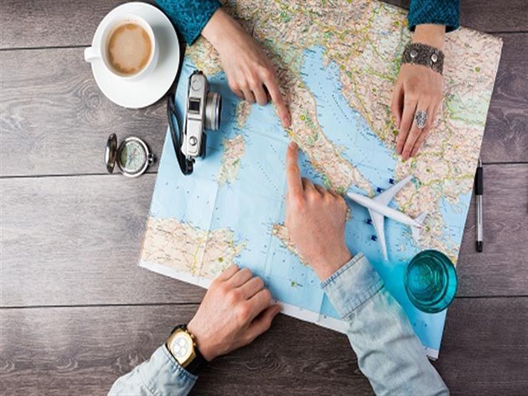 5 أخطاء تفسد عليك متعة سفرك.. تجنبها