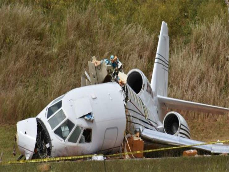 مقتل بريطانيين اثنين جراء تحطم طائرتين في جبال الألب الفرنسية