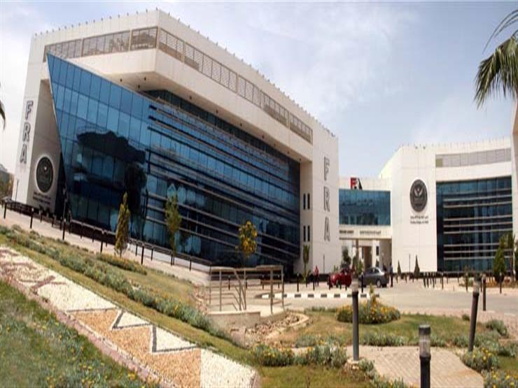مقترح لتعديل قانون القيد يسمح للمركزي بإنشاء شركة لمقاصة السندات الحكومية