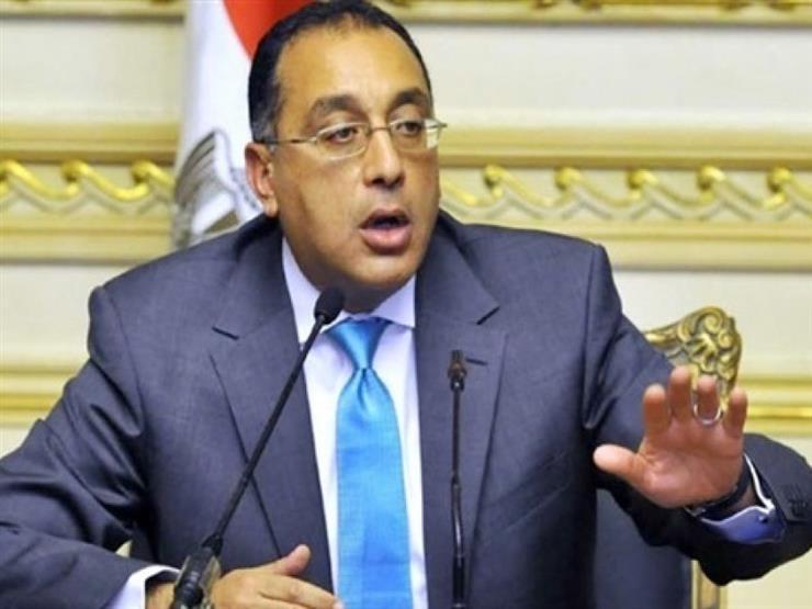 رئيس الوزراء يُتابع تطوير المتحف المصري بالتحرير