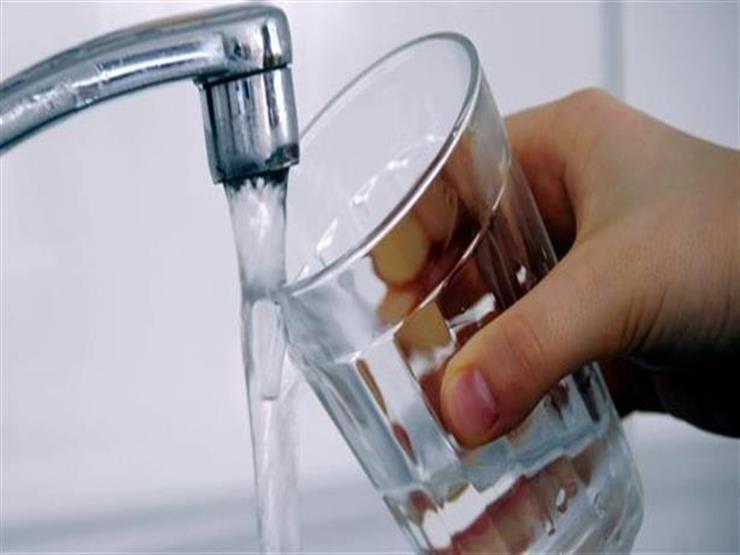 مياه الشرب تحذر مواطني القناطر الخيرية: لا تستخدموا المياه في هذه الفترة