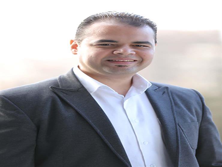 """""""ديجيتال بلانتس"""" تتفق مع مصر للطيران على تأمين نظام الحجوزات إلكترونيا"""
