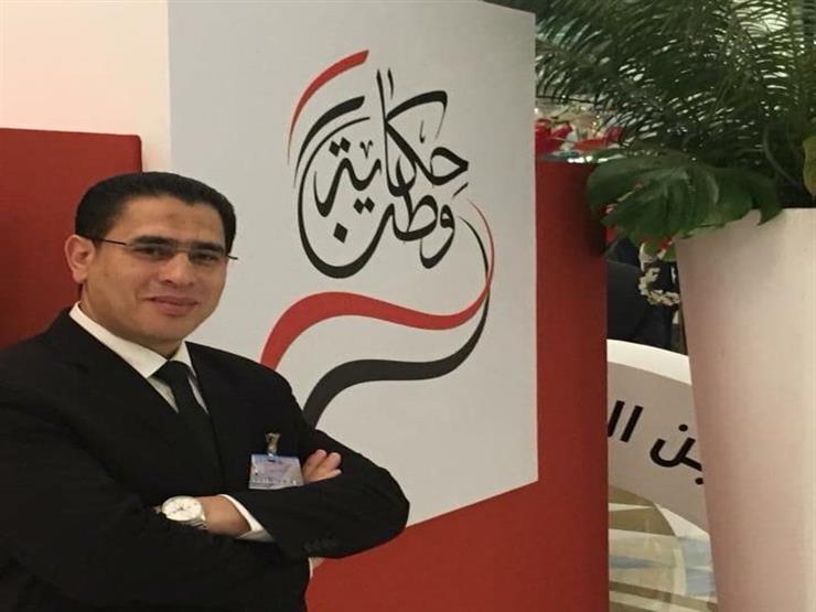 """تعيين """"حلمي عبدالرحمن"""" مديرًا تنفيذيًا لهيئة الرعاية الصحية"""