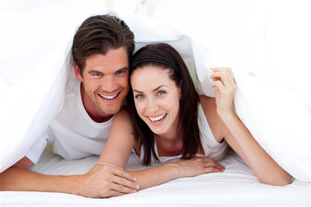 للمقبلات على الزواج.. 7 تغيرات تحدث لجسدِك بعد ممارسة العلاقة الحميمة