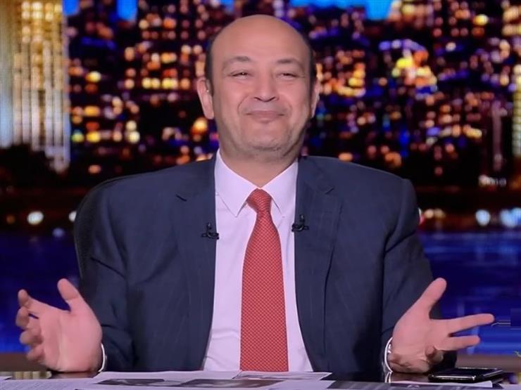 """""""طعنة في قلب أردوغان"""".. أديب معلقًا على فوز أوغلو برئاسة إسطنبول"""