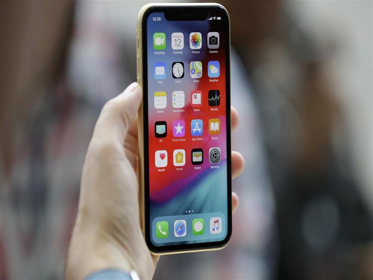 """8 مزايا محتملة في نظام أبل الجديد """"iOS 13"""""""