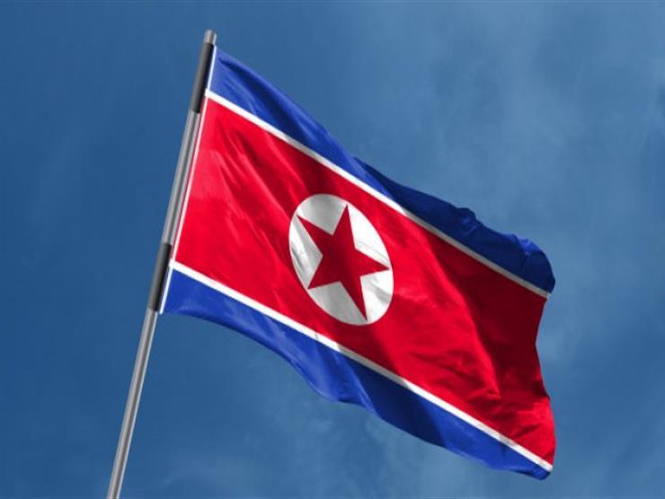 دبلوماسي رفيع المستوى من كوريا الشمالية يبدأ زيارة إلى روسيا