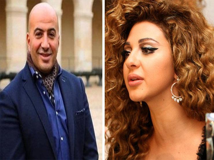 مجدي الهواري لميريام فارس: اعتذارك غير مقبول