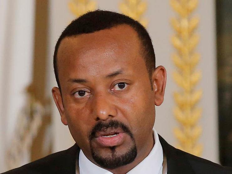 إثيوبيا تقر مشروع قانون لمكافحة خطاب الكراهية والمعلومات الخاطئة