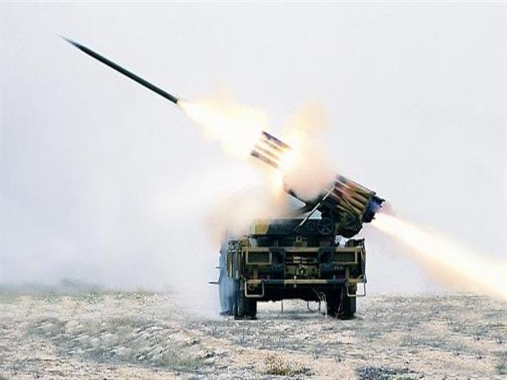 المعارضة تقصف 3 مقار للقوات السورية والروسية في ريف حماة