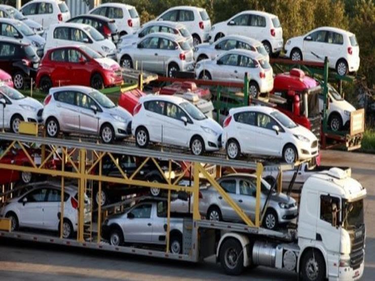 أي سكور تضع منظومة إلكترونية لميكنة إجراءات حظر السيارات الممنوحة بتسهيلات ائتمانية