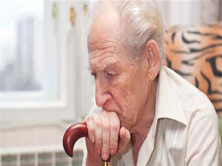 """دراسة تحذر: عقار """"باكلوفين"""" الباسط للعضلات يصيب كبار السن بالتشوش"""