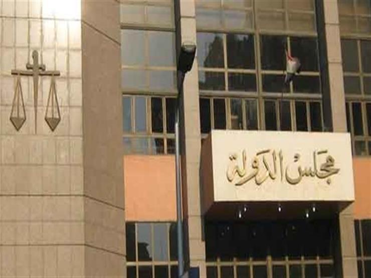 مد أجل الحكم في حل حزب البناء والتنمية لـ 5 أكتوبر