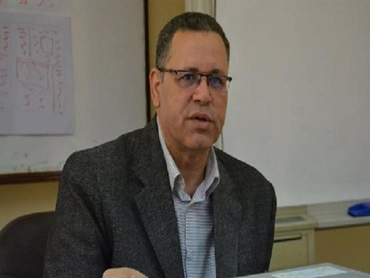 """مؤسسة """"دار التحرير"""" توقع غدا عقد تسوية المديونية الخاصة بها لبنك مصر"""