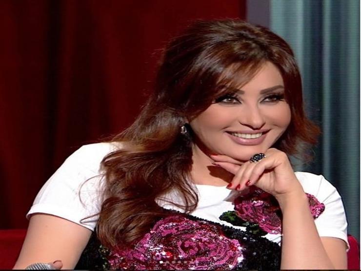 فيديو| بأغنية.. لطيفة تدعم منتخب تونس