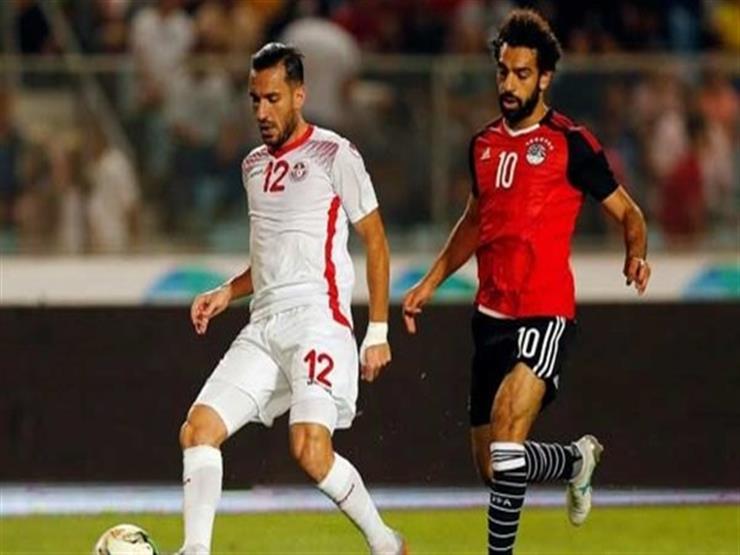 معلول ينتقد مدرب تونس بسبب مدافع الأهلي