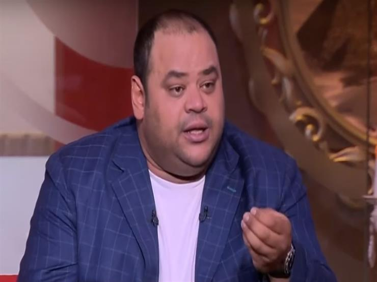 """محمد ممدوح: تعرضت للتنمُّر بسبب """"قابيل"""".. أعترف بوجود مشكلة في صوتي"""