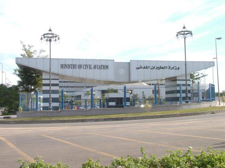 وزير الطيران يصدر قرارًا بشأن رسوم المغادرة