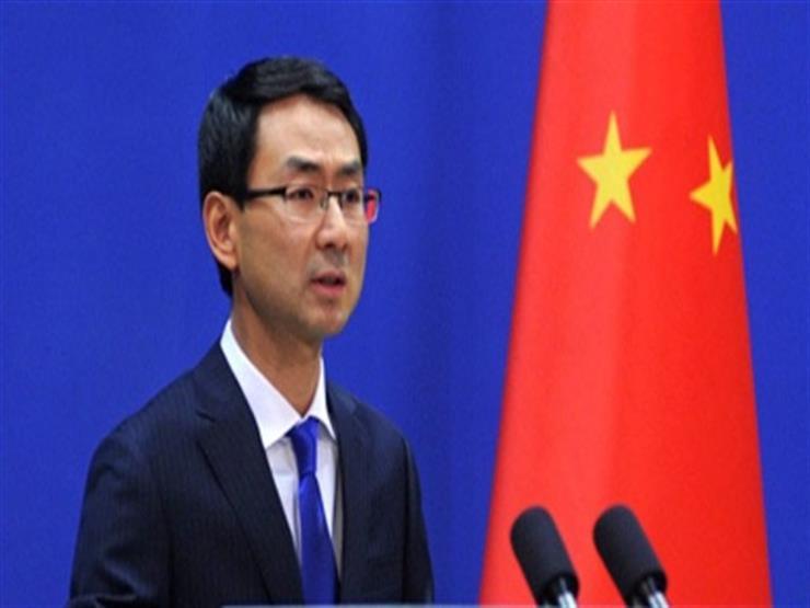 الصين تنظم منتدى دافوس الاقتصادي أول يوليو المقبل بحضور ممثلين من 100 دولة