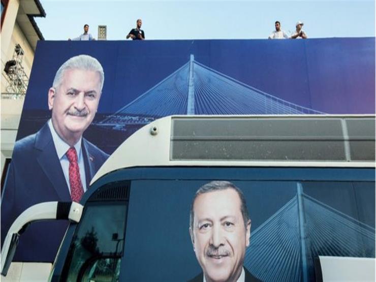 الفاينشيال تايمز: خسارة اسطنبول قد تكون بداية النهاية لسيطرة اردوغان على تركيا