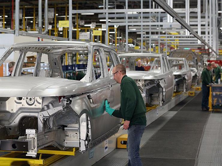"""صنَّاع السيارات محذرين رئيس وزراء بريطانيا القادم:  """"خسائر بالمليارات في انتظارنا"""""""