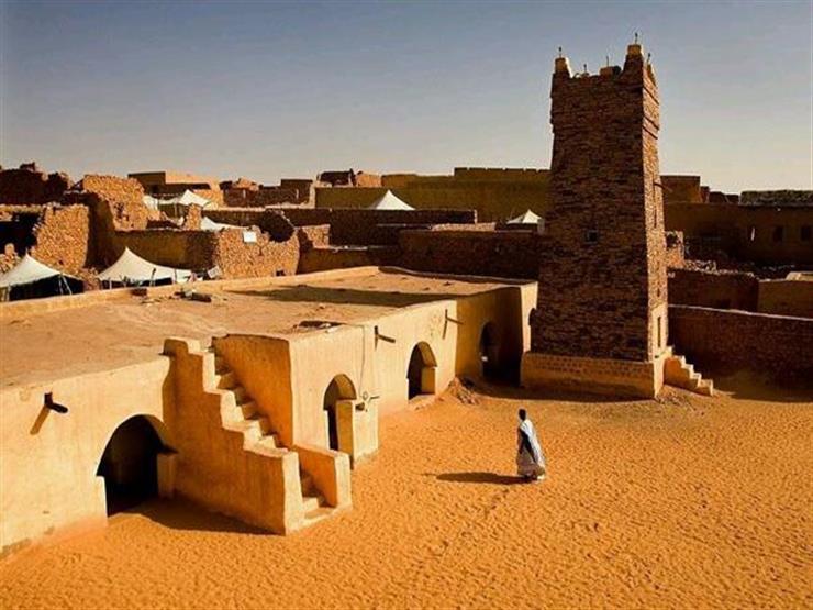 من هم المرابطون الذين ينتسب إليهم المنتخب الموريتاني.. وكيف أصبحت لغتهم؟