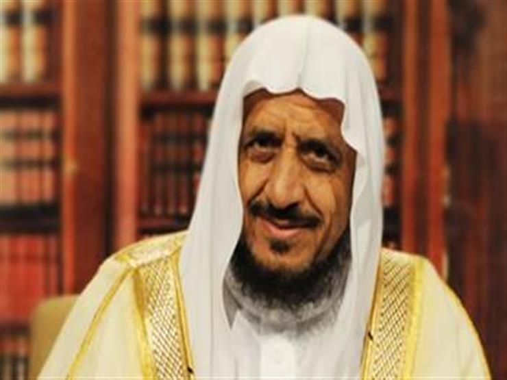 بالفيديو- داعية سعودي: تصوير الكتب وبيعها للطلبة لا يجوز شرعاً.. إلا في هذه الحالة