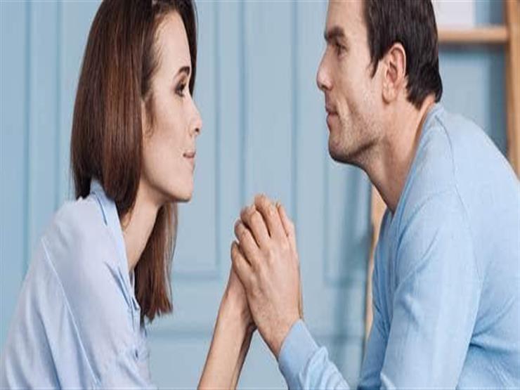5 نصائح هامة لحل الخلاف مع الشريك