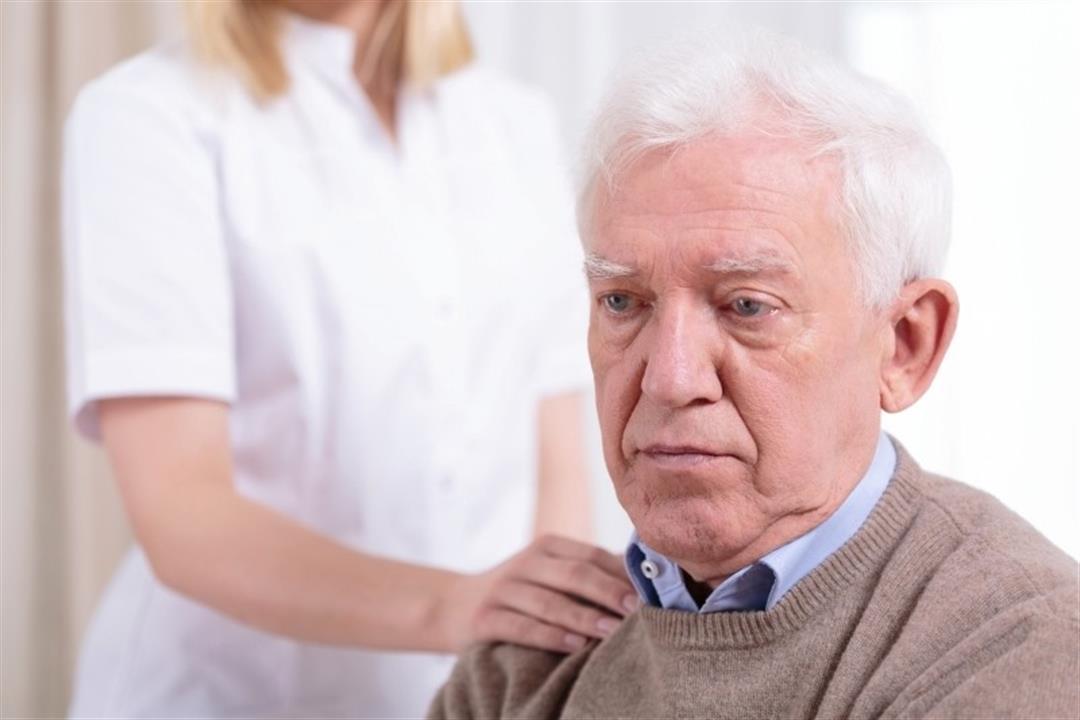 دراسة تحذر من دهون الخصر: تسبب الخرف عند التقدم في العمر