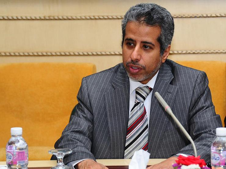 مجلس وزراء الداخلية العرب: المخدرات تشكل خطرا عابرا للقارات وتهدد استقرار الدول
