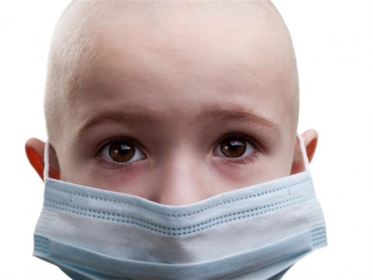 دراسة تكشف عن عقار ينقذ الطلبة من السرطان