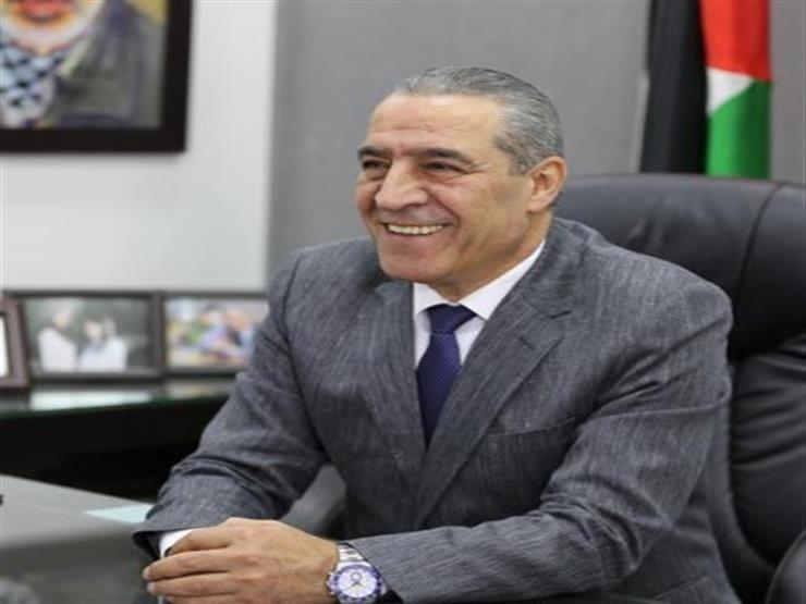 مسؤول فلسطيني: انعقاد اجتماع مع مسؤولين إسرائيليين لبحث أزمة أموال الضرائب
