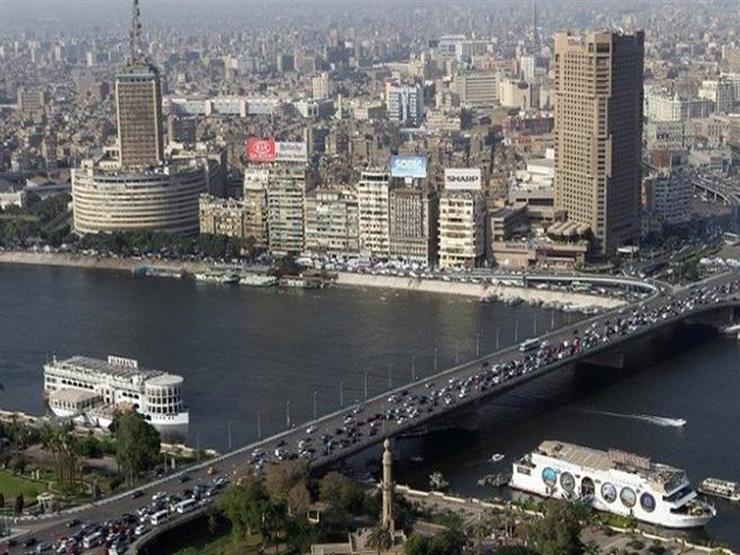 مسح: القاهرة رابع أرخص مدينة عربية من حيث تكلفة المعيشة في 2019