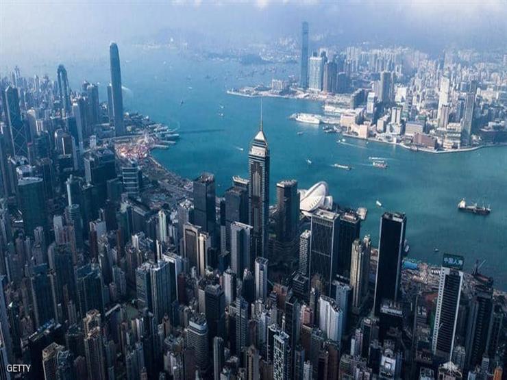 أغلى المدن للعيش.. هونج كونج الأولى ومفاجأة عربية