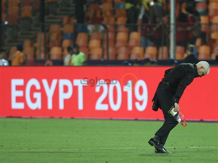 """مصر أمام الكونغو .. """"مأساة"""" تنظيم ومعاناة ستستمر طوال البطولة (تحليل)"""