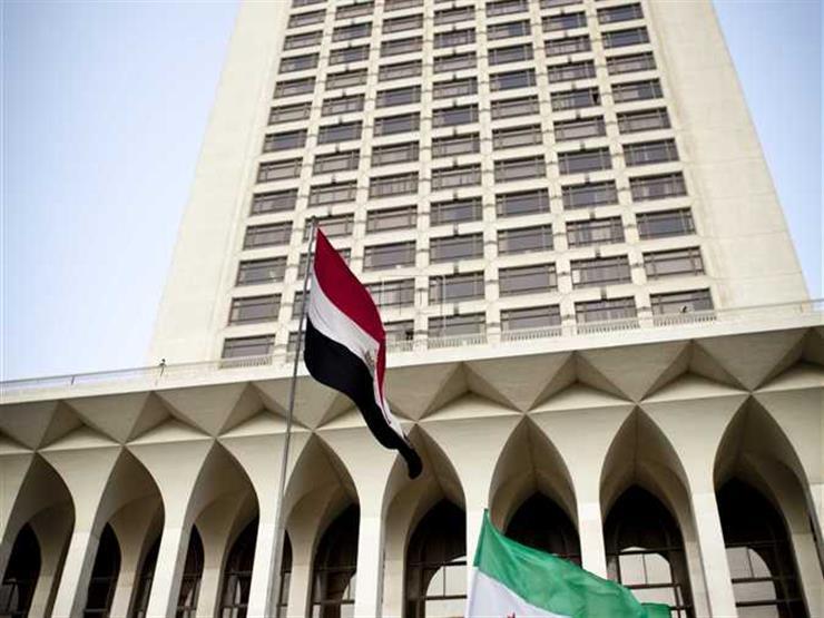 مصر تدين الهجوم على فندق في مدينة كيسمايو بجنوب الصومال
