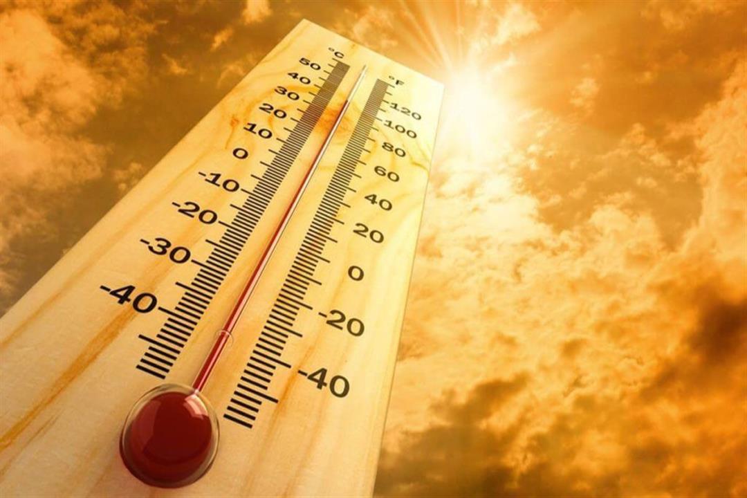 الحرارة تصل لـ42.. الأرصاد تعلن تفاصيل طقس الأربعاء (بيان بالدرجات)