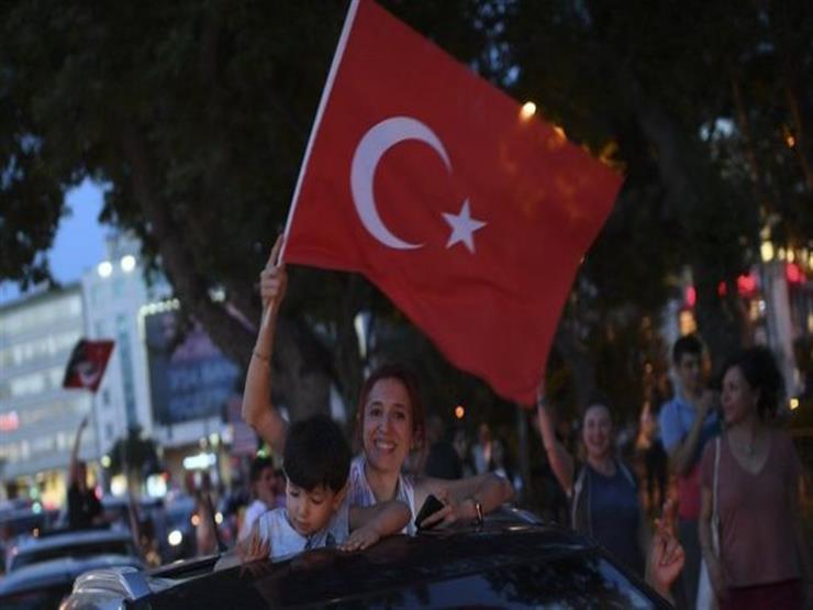 """هل بدأت نهاية حزب أردوغان بعد """"الهزيمة المدوية"""" في انتخابات إسطنبول؟"""