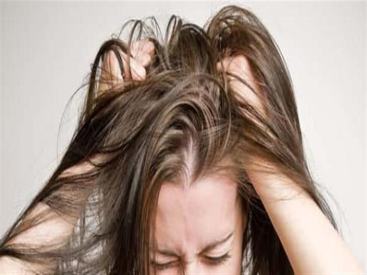 ما أسباب حكة فروة الرأس؟.. هذه طرق علاجها