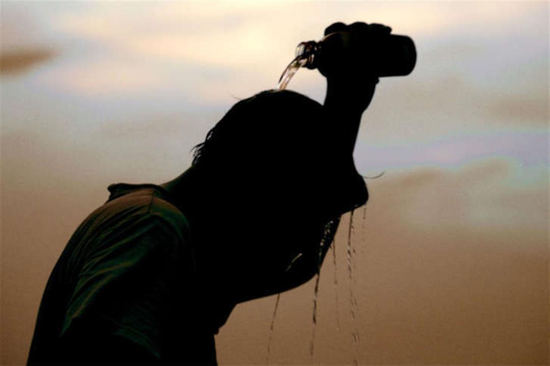 """شبورة وحرارة ورطوبة.. الأرصاد تعلن تفاصيل طقس """"يوم عرفة"""""""