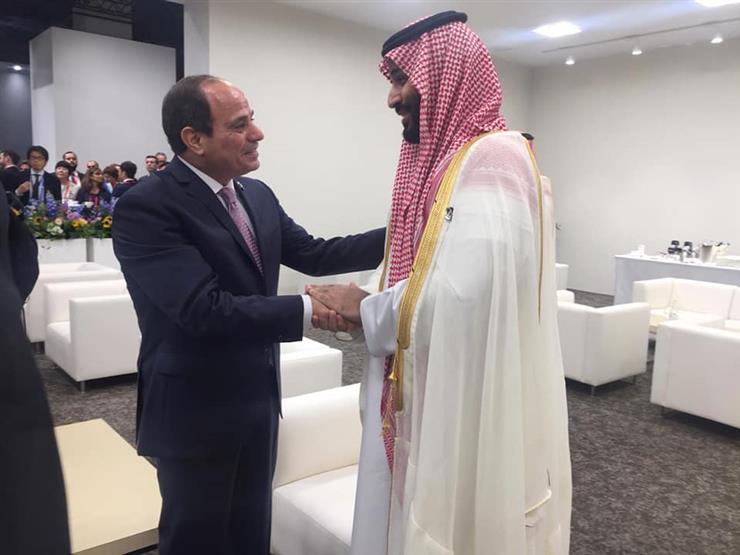 متحدث الرئاسة: قادة العالم أشادوا بتجربة مصر الناجحة