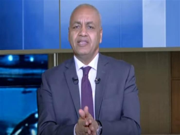 بكرى: روسيا لا تريد تكرار النموذج السوري في ليبيا
