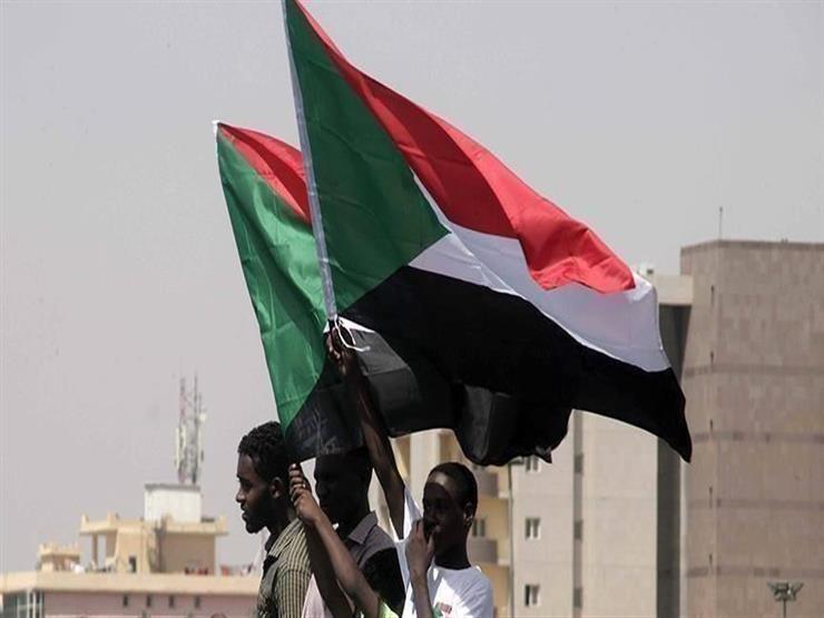 السودان.. إحياء الذكرى الأولى للثورة طوال الشهر الجاري   مصراوى