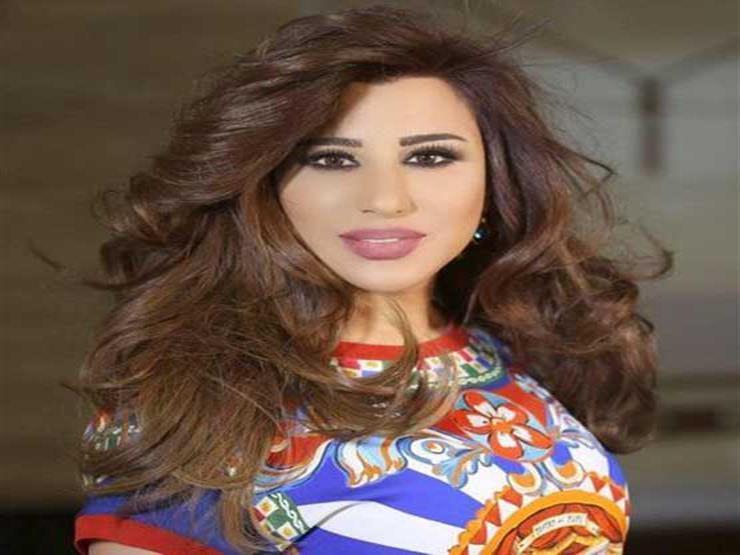 16 أغسطس.. نجوى كرم تحيي حفلًا بمهرجان الفحيص
