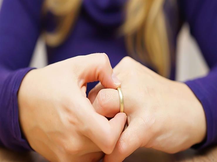 الحكومة توضح حقيقة تصدر مصر المركز الأول عالميًا في معدلات الطلاق